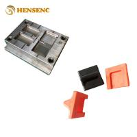 China Powder Coating Surface OEM Injection Molding For Household Electrical Appliances on sale