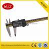 "China Vernier Instrument for Diameter Measurement/0-200MM 8"" External Caliper for good sale wholesale"