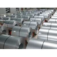 China DX51D+Z GI HDG HDGI Hot Dipped Galvanized Zinc Coated Steel Sheet Z40-Z275 wholesale