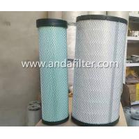China High Quality Air Filter For Hyundai 11N6-27030 11N6-27040 wholesale