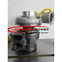China 762551-5002S GT4502BS 268-4346 Turbo For Caterpillar C11 Engine on sale