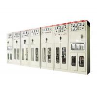 Quality DLWD-5A II Power Supply & Distribution on Duty Electrician Assessment Training System for sale