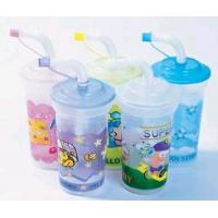 China Sell Transparent Drinking Cup wholesale