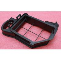 Polishing Plastic Injection Auto Parts Mould For Fuel Cell Car Case LWR