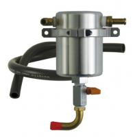 China ABAC air oil separator on sale