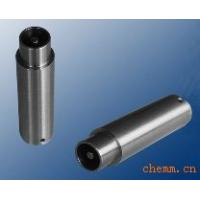 Test plug for mechanical tests on antenna coaxial sockets Manufactures