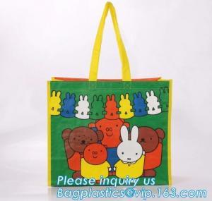 China woven bag, pp woven bags 50kg, pp woven sack bag, pp woven cooler bag, non woven fabric bag, pp 50kg grain bags, bagease wholesale