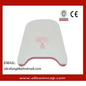 China OEM best EVA swimming kick board wholesale