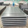 China DIN17102 StE420 StE460 StE500 low alloy high strength steel plate, steel plate astm standard, metric steel plate wholesale