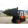 China types forklift loader for sale wholesale