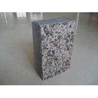 China Heat resistant EIFS insulation board light weight easy for process wholesale