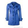 China ladys' coat 007 wholesale