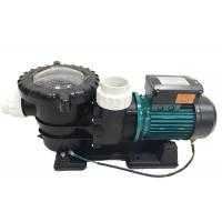 China 2HP STP Series Swimming Pool Pumps wholesale