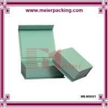 China Custom Decorative Cardboard Gift Box hot sale custom luxury flat pack gift box wholesale