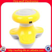 China Massager personal massager,leg spa bath massager.foot massage.Specialize in Relax machine wholesale