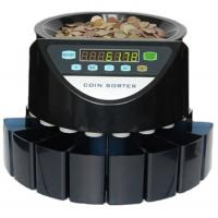 China Coin Sorter wholesale