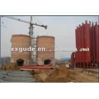 China anhydrous calcium chloride drying plant wholesale