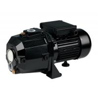 China High Pressure DP-750A Series Deep Well Water Pump With Injector Body  For Sale 1HP wholesale