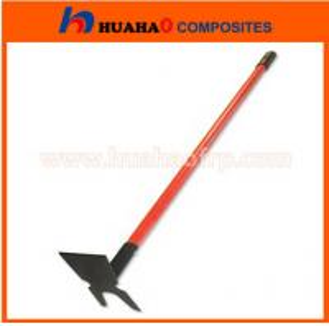 China Fiberglass Handles,UV resistance Durable High Strength Fiberglass Handles wholesale