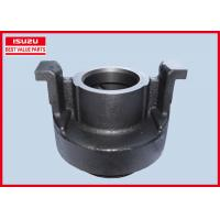 China Metal Release Bearing ISUZU Best Value Parts 1876110040 For CYH 6WF1 wholesale