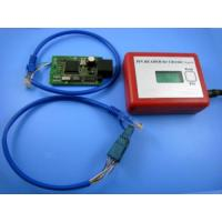 China auto KEY programmer PIN READER for Chrysler wholesale