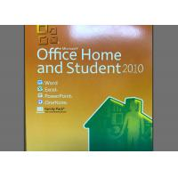 China International Useful Microsoft Office 2010 Product Key With Lifetime Warranty wholesale