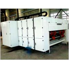 China flexo Printing Slotting Die Cutting Machine/flexo printer slotter die cutter machine wholesale