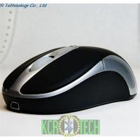 China Wireless mouse bluetooth mouse BM084 laser mouse wholesale