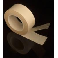 China Double sided tissue tape wholesale
