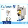 China Medium Frequency DC Welding Machine wholesale
