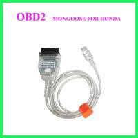 China MONGOOSE FOR HONDA wholesale