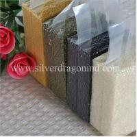 China High Puncture-Resistance Custom high quality low price Textured/Embossed Vacuum Bag roll, Food Packaging wholesale