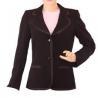 China ladys' coat 008 wholesale