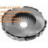 China 3482000464 - Clutch Pressure Plate wholesale