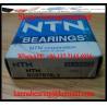 China SC07B78 Forklift Ball Bearing Automotive Ball Bearing 35x62x20mm wholesale