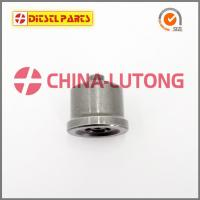 China Bosch Pressure Release Valve 2 418 554 077 for SCANIA DS9.06 wholesale