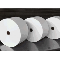 Buy cheap Good quality bfe99 meltblown nonwoven fabric/pfe non woven material pp filter from wholesalers
