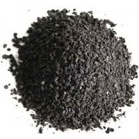 China refractory Silicon carbide anti-crusting castables for refining furnace on sale