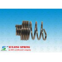 China Washing Machine  High Precision Special Springs , Stainless Steel Springs wholesale