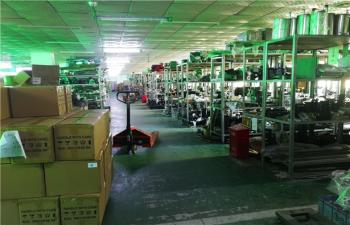 Shenzhen wonder printing system Co., ltd