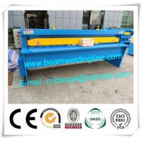 Buy cheap Automatic Galvanizing Air Square Duct Production Line 3 Wind Tower Production from wholesalers
