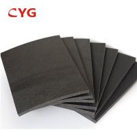 China Waterproof Fireproof Insulation Construction Heat Insulation PE foam Material wholesale