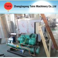 China cold drink tank wholesale