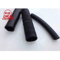 China Rubber Pipe Pcc Calcium Carbonate / Calcium Carbonate Caco3 Free Sample wholesale