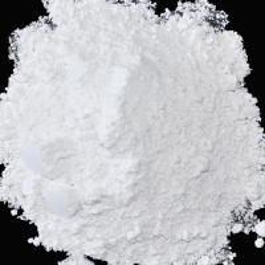 China PVC, PE, paint, coating grade light calcium carbonate 800-2000 mesh. on sale