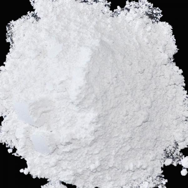 Quality PVC, PE, paint, coating grade light calcium carbonate 800-2000 mesh. for sale