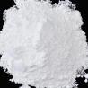 China PVC, PE, paint, coating grade light calcium carbonate 800-2000 mesh. wholesale