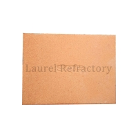 Buy cheap SK32 SK34 SK36 SK38 Kiln Fire Clay Brick Thermal Insulation from wholesalers