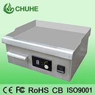 CH-5PLA electric counter hotplate griddle from china manufacturer.jpg