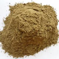 China high quality fish meal protein 65%-72% on sale